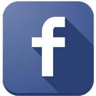 Facebook for change management