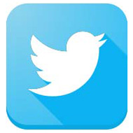 twitter for keynote speaker dallas
